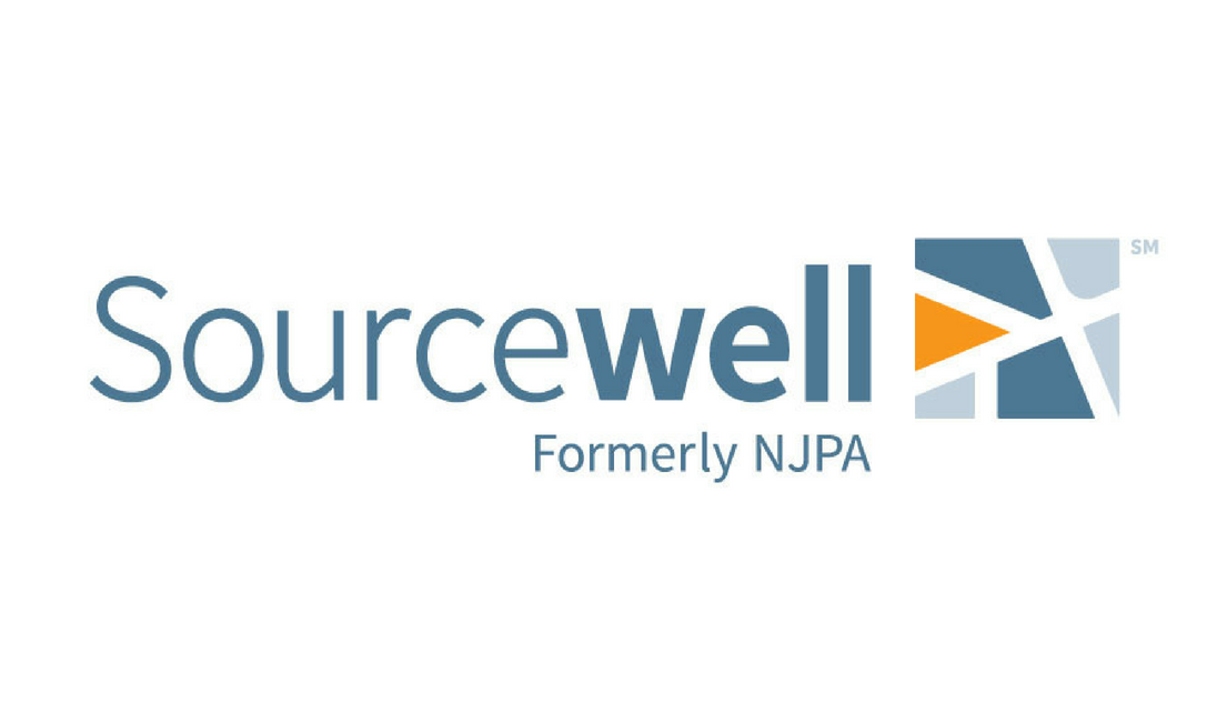 Sourcewell Slide Image