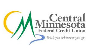 Central Minnesota Federal Credit Union Slide Image
