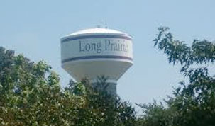 City of Long Prairie Slide Image