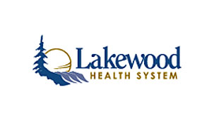 Lakewood Health System Slide Image
