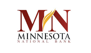 Minnesota National Bank Slide Image