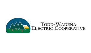 Todd-Wadena Electric Cooperative Slide Image